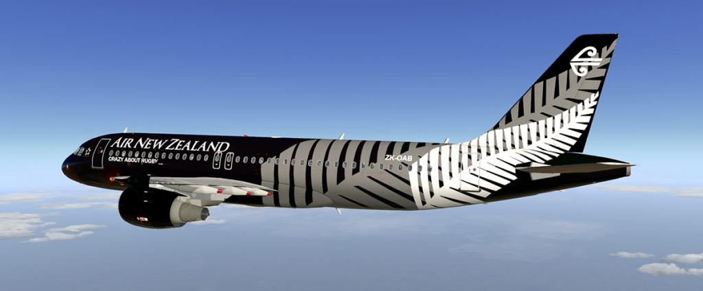 A320U_Livery_Air New Zealand.jpg