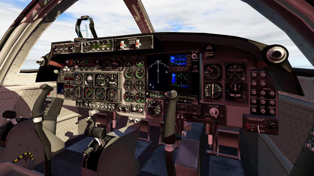 A_37_Cockpit 1.jpg