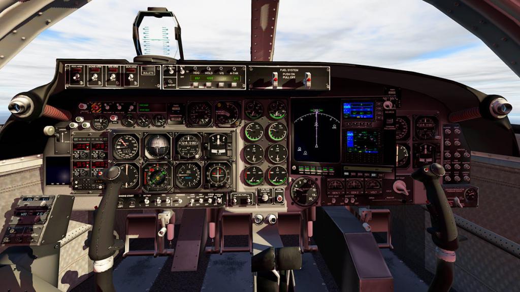 A_37_Cockpit 2.jpg