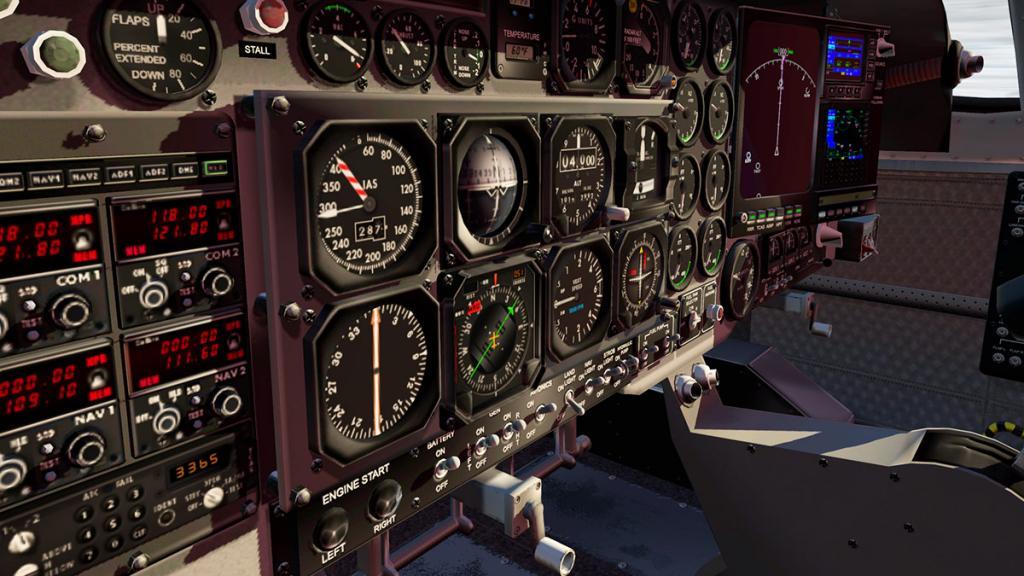 A_37_Cockpit 3.jpg