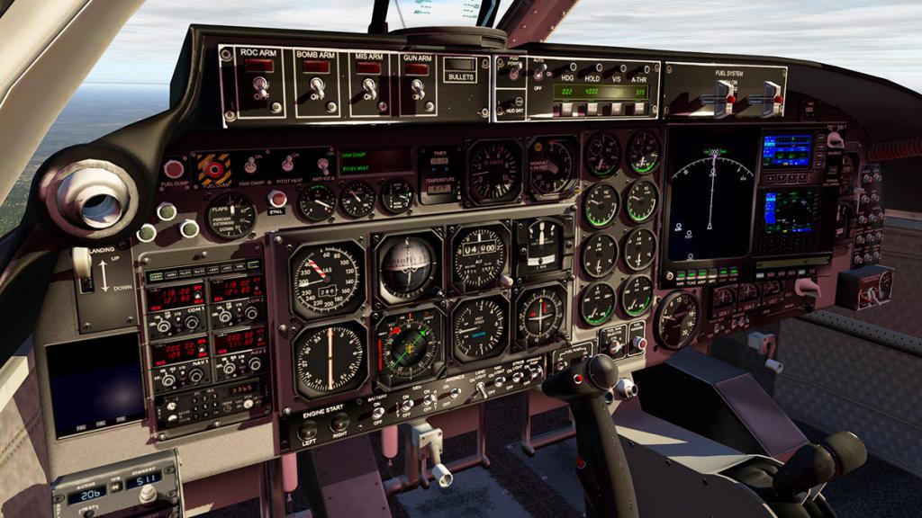 A_37_Cockpit 4.jpg