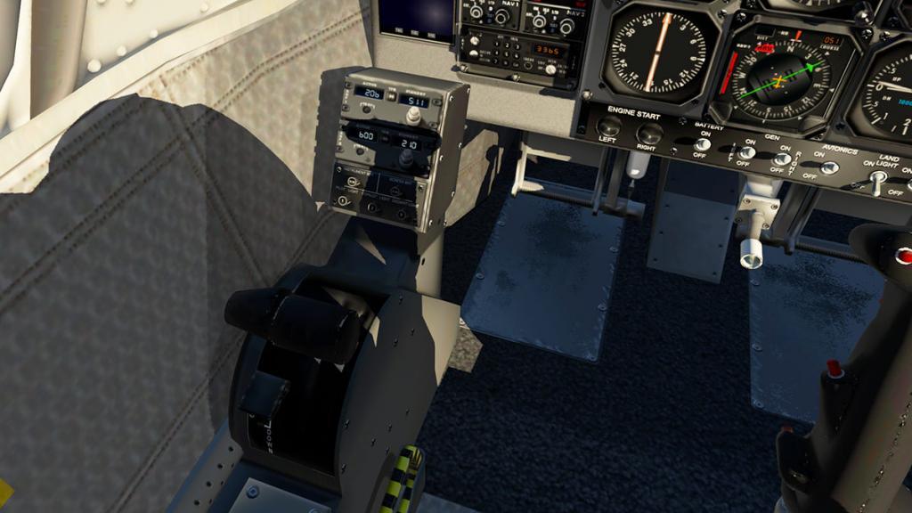 A_37_Cockpit 5.jpg