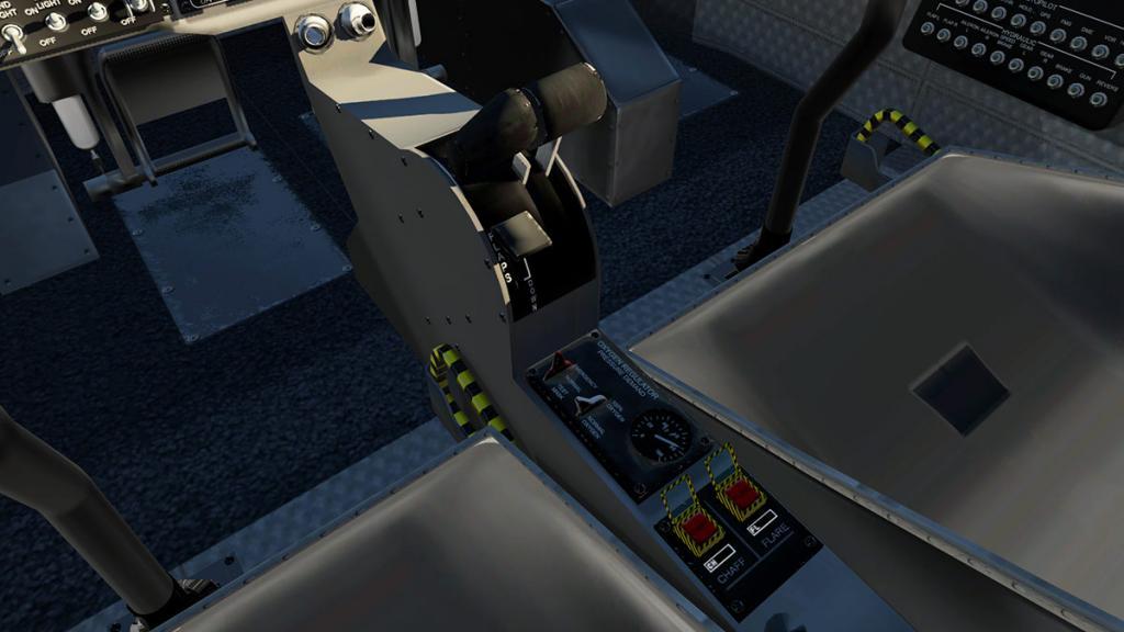 A_37_Cockpit 6.jpg