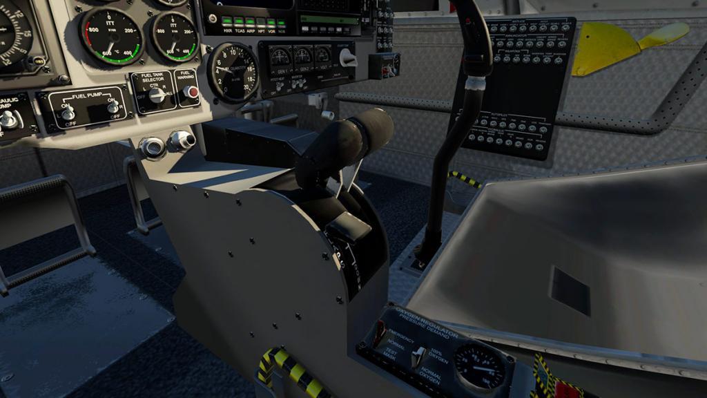 A_37_Cockpit 7.jpg