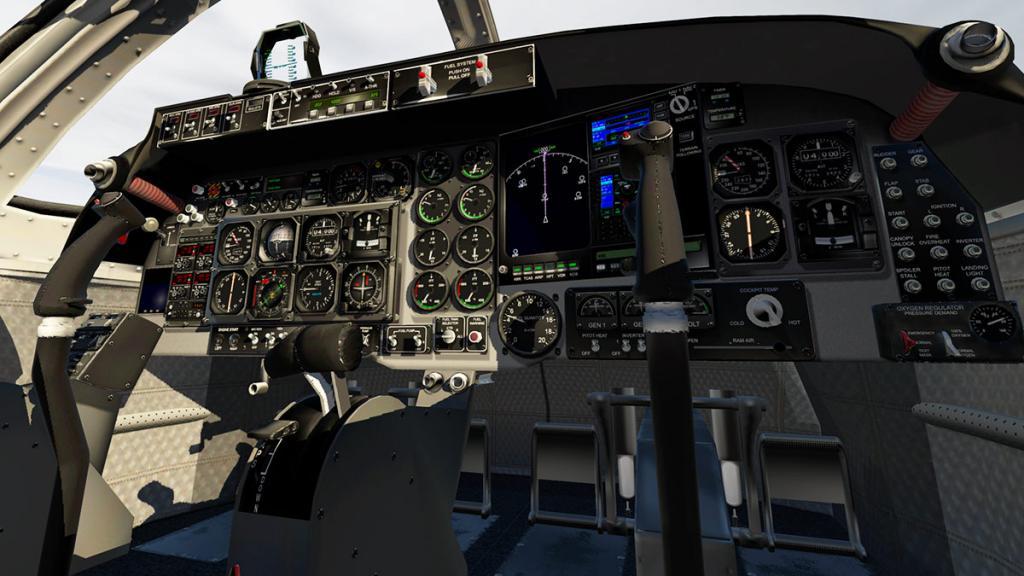 A_37_Cockpit 8.jpg