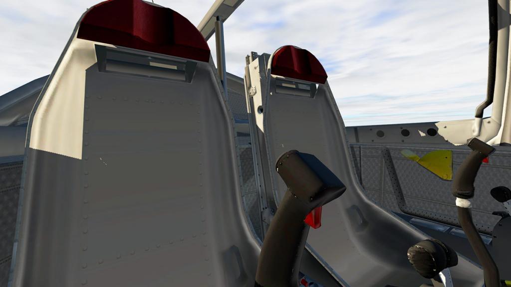A_37_Cockpit 9.jpg