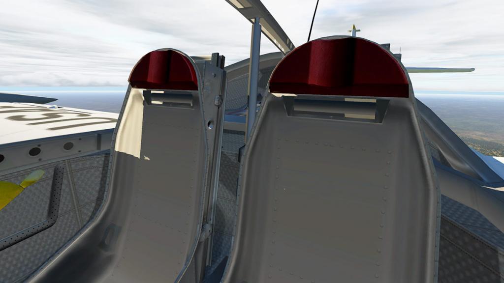 A_37_Cockpit 10.jpg