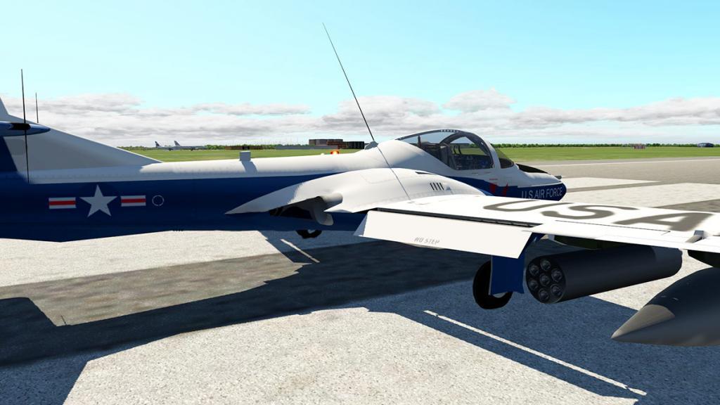 A_37_Takeoff 1.jpg