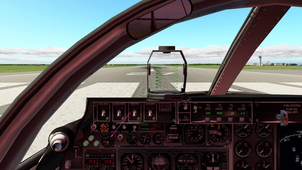 A_37_Takeoff 2.jpg