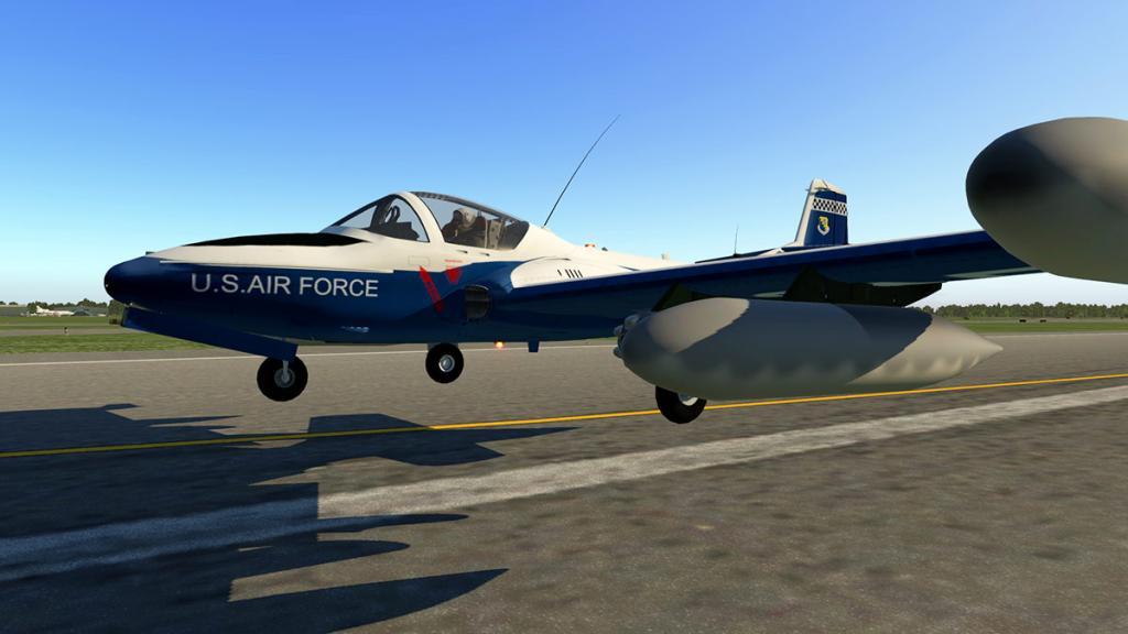 A_37_Takeoff 3.jpg