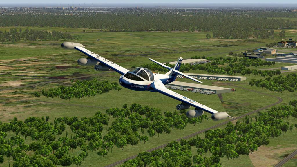 A_37_Takeoff 4.jpg
