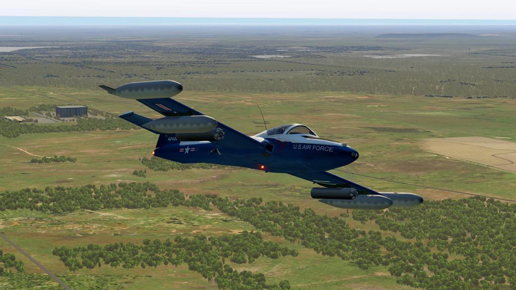 A_37_Takeoff 5.jpg