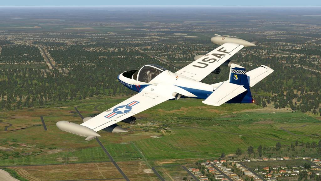A_37_Takeoff 6.jpg