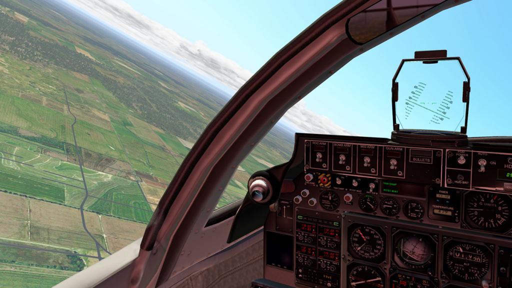A_37_Takeoff 7.jpg