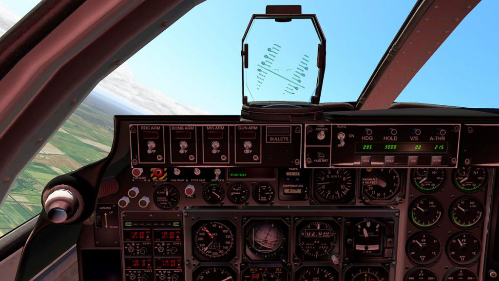 A_37_Takeoff 8.jpg