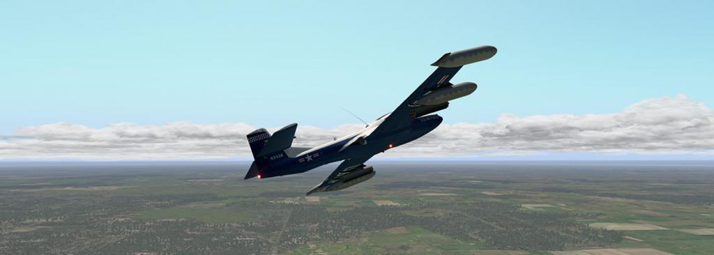 A_37_Takeoff 9.jpg