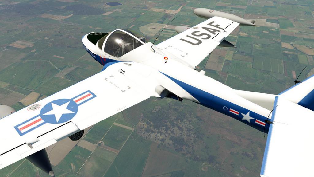 A_37_Takeoff 10.jpg