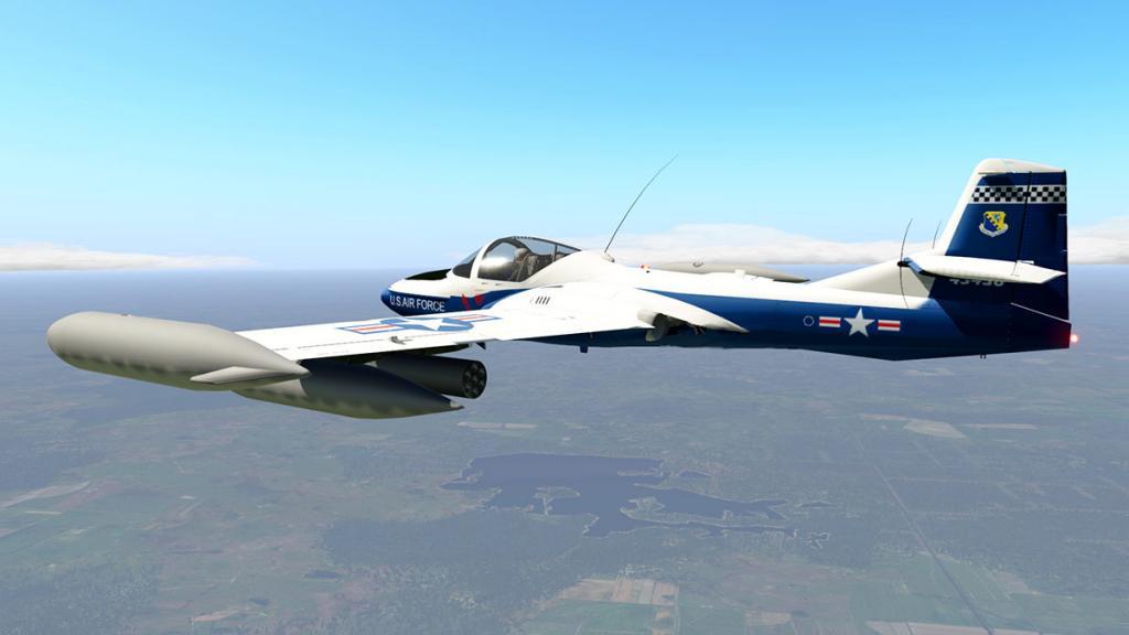 A_37_Takeoff 11.jpg