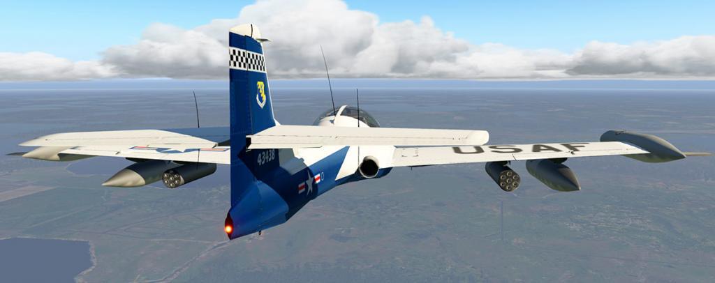 A_37_Landing 1.jpg