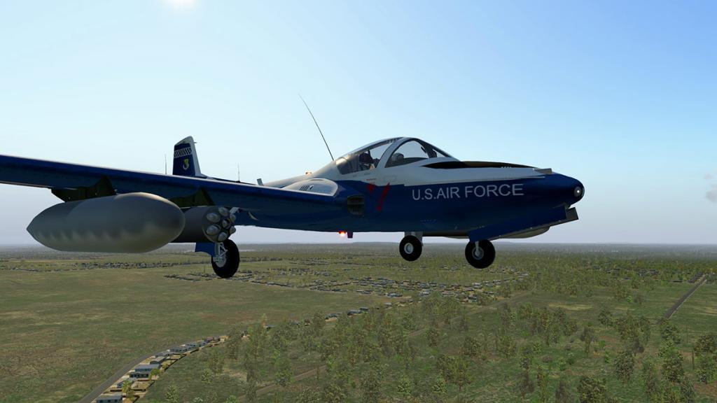 A_37_Landing 2.jpg