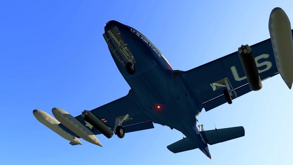 A_37_Landing 3.jpg