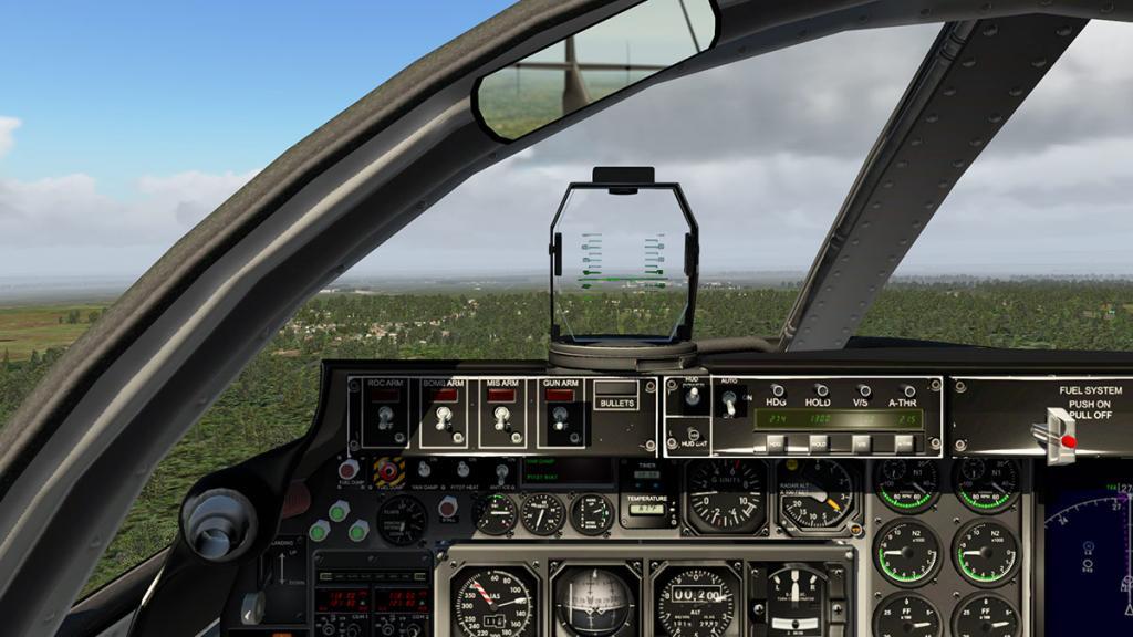 A_37_Landing 4.jpg