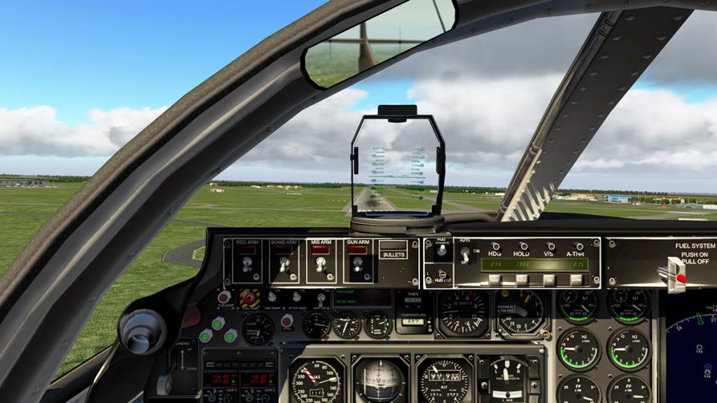 A_37_Landing 5.jpg