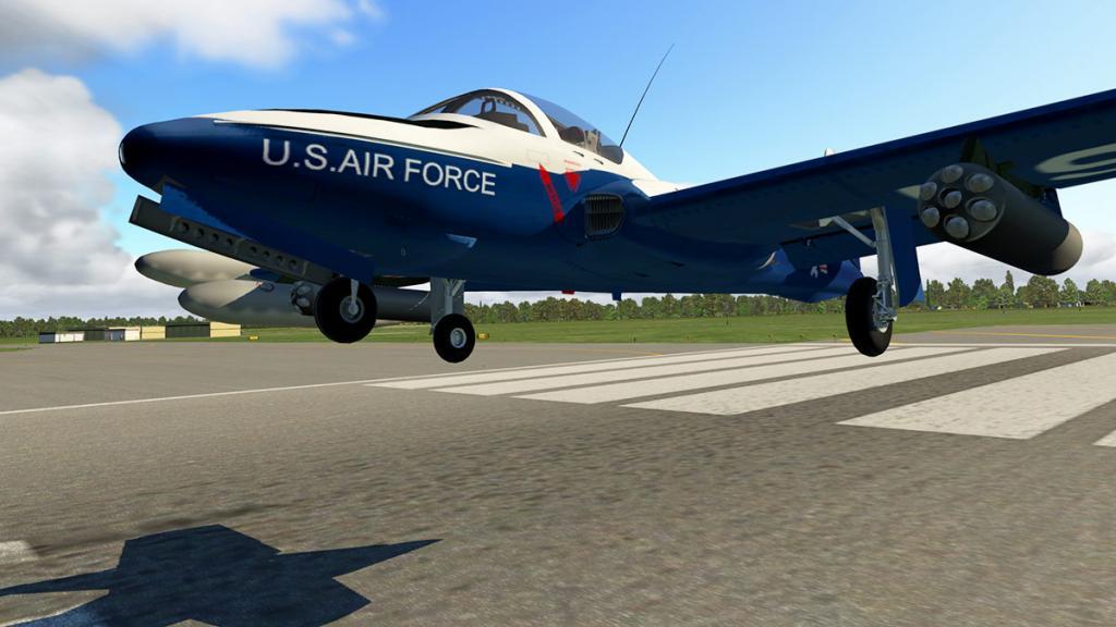 A_37_Landing 6.jpg