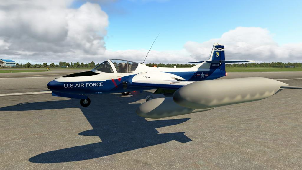 A_37_Landing 7.jpg