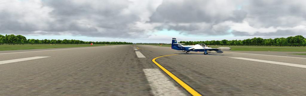 A_37_Landing final.jpg