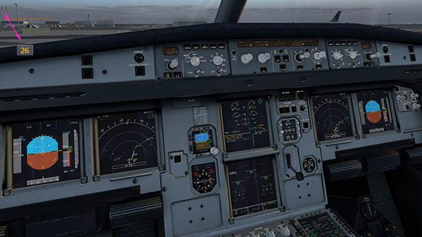 A320_Framerate 1.jpg