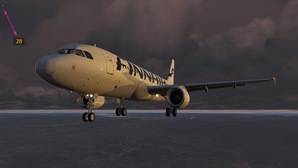 A320_Framerate 2.jpg