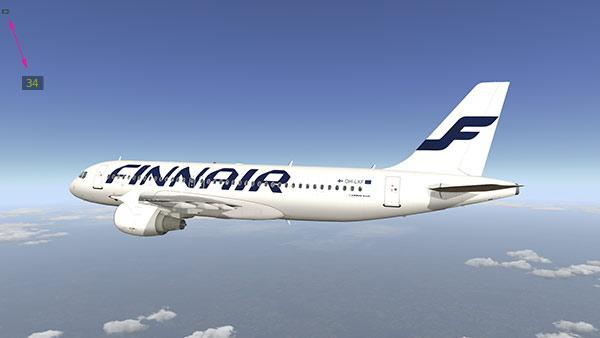 A320_Framerate 3.jpg