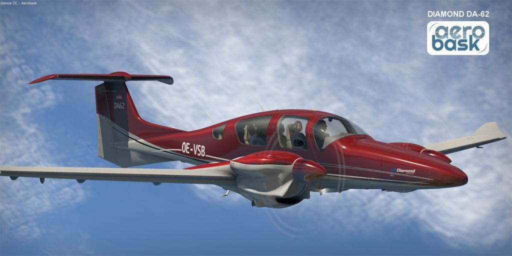 DA-62 Image 2.jpg