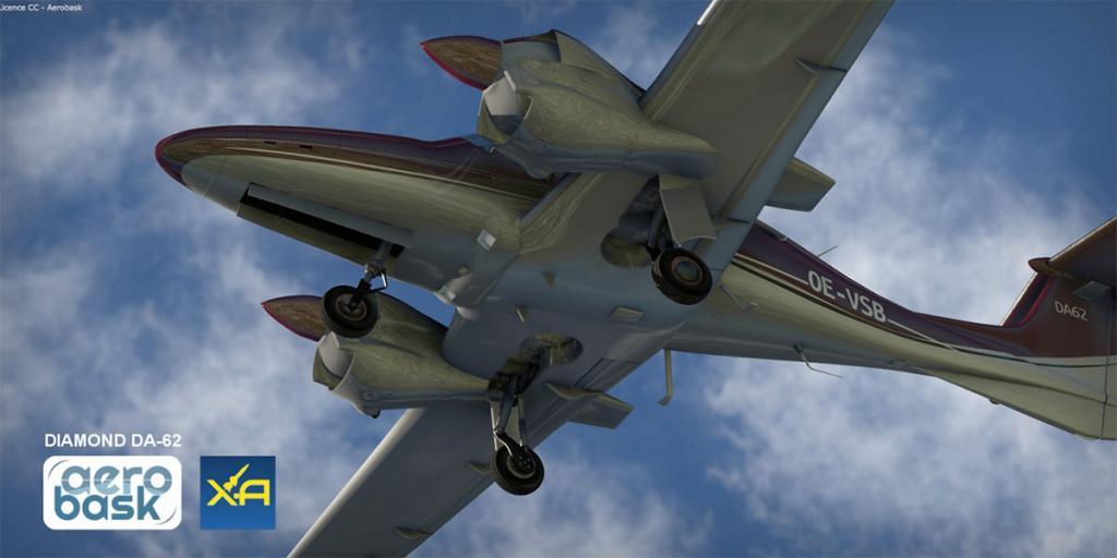 DA-62 Image 5.jpg