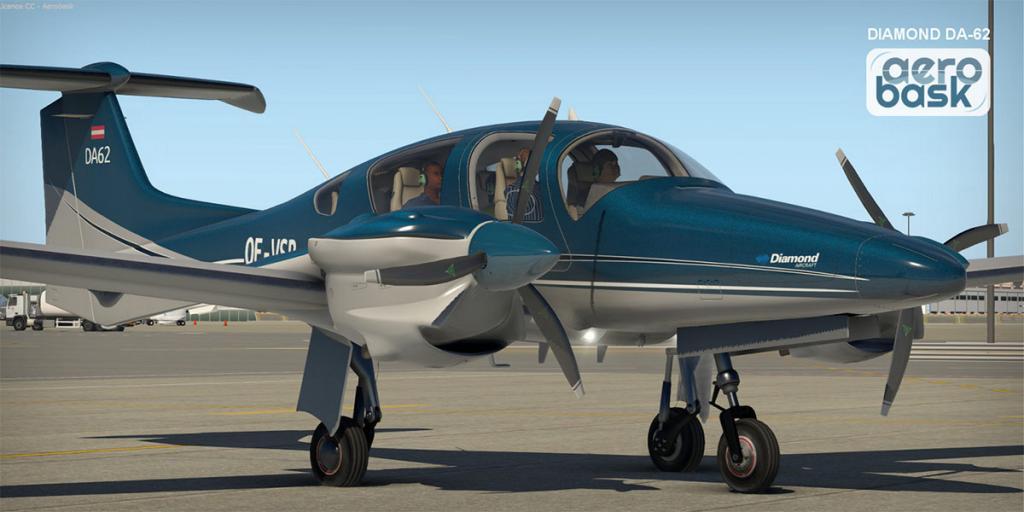 DA-62 Image 6.jpg