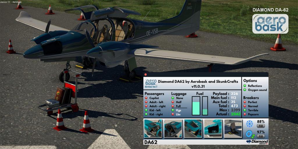 DA-62 Image 7.jpg