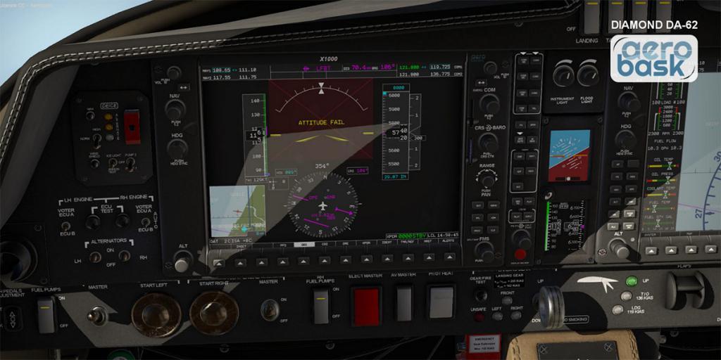 DA-62 Image 10.jpg