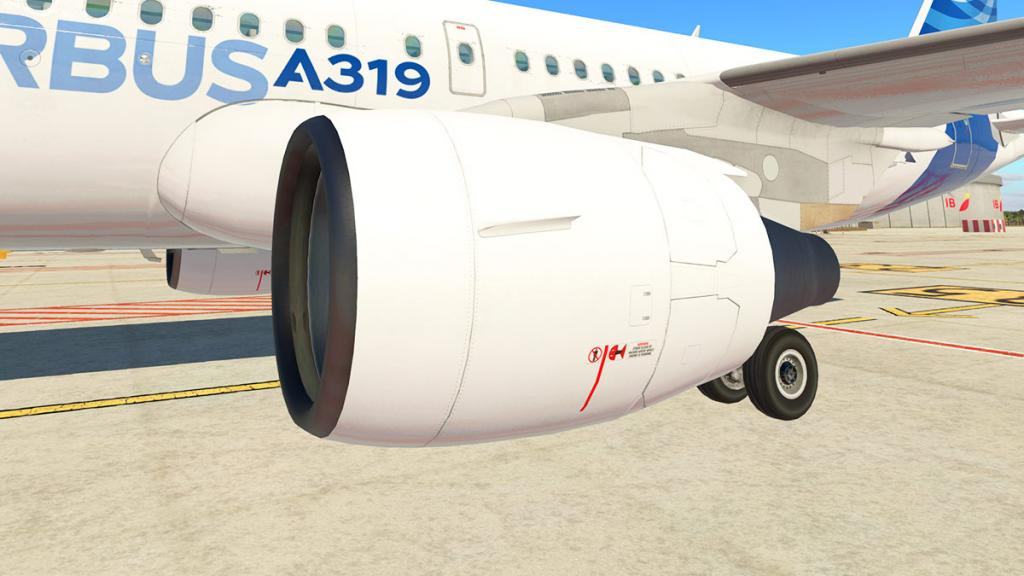 a319_Engines CFM.jpg