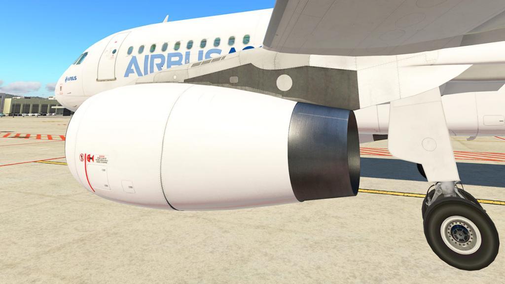a319_Engines IAE 2.jpg