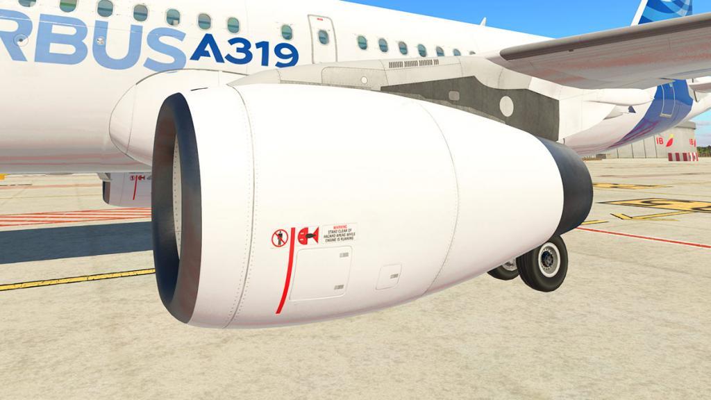 a319_Engines IAE.jpg