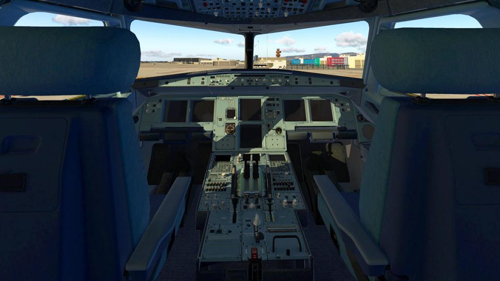 a319_Cockpit N 1.jpg