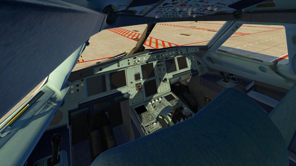 a319_Cockpit N 2.jpg