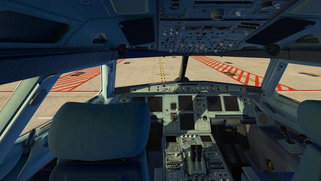 a319_Cockpit N 3.jpg