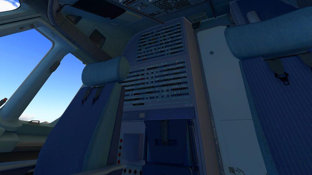 a319_Cockpit N 4.jpg