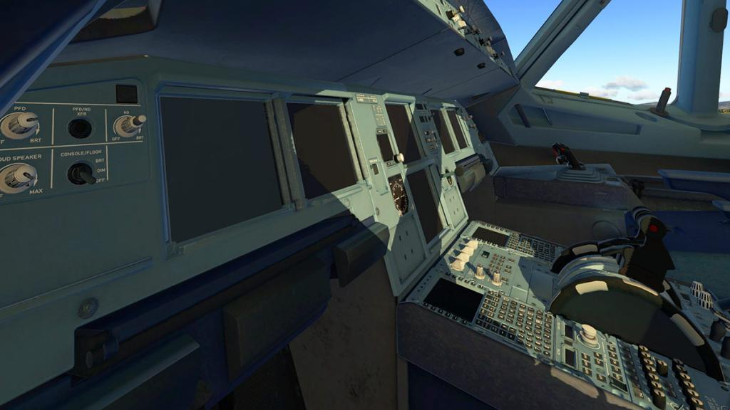 a319_Cockpit N 5.jpg