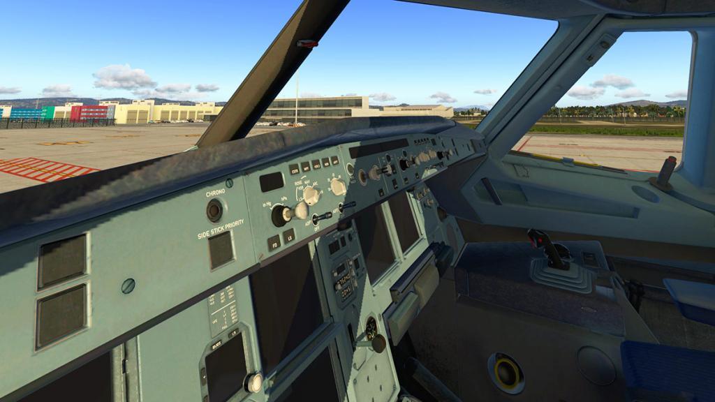 a319_Cockpit N 6.jpg