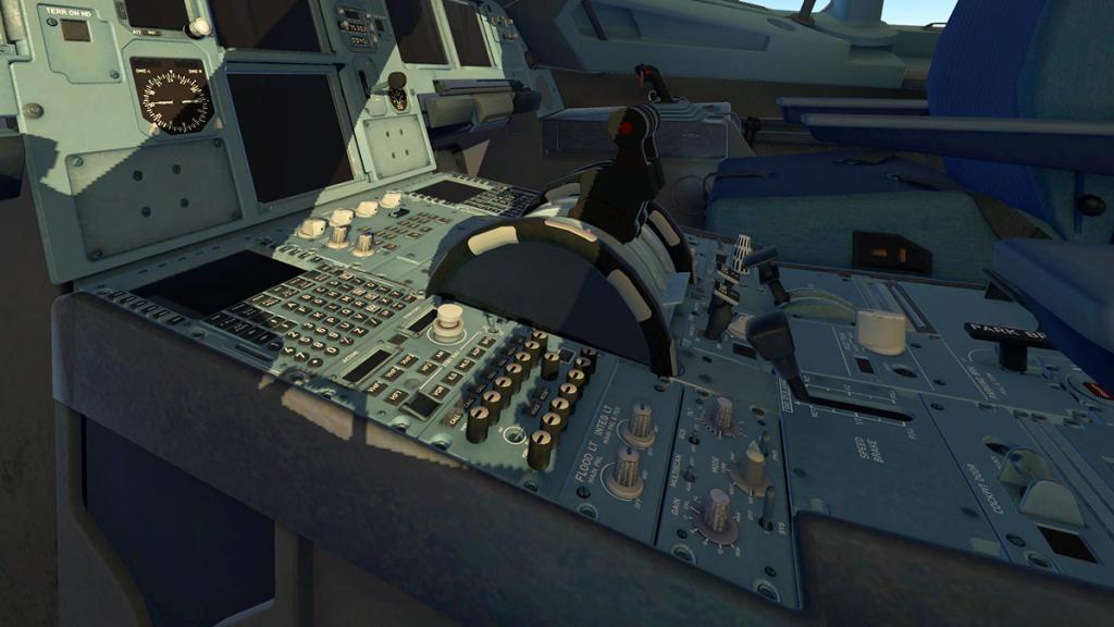 a319_Cockpit N 7.jpg