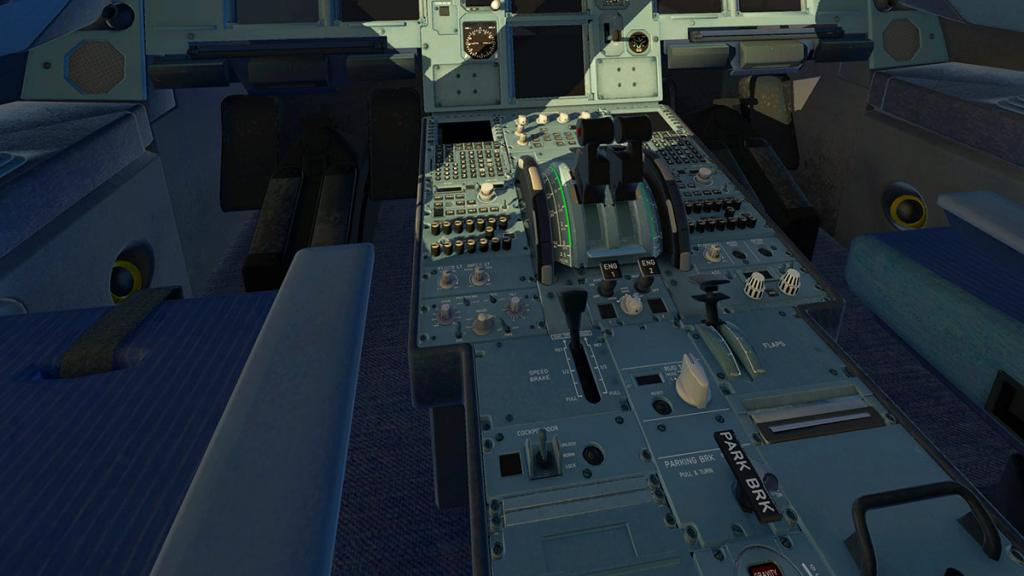 a319_Cockpit N 8.jpg