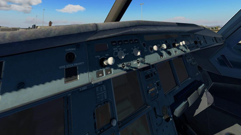 a319_Cockpit 6.jpg